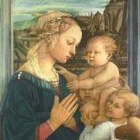 『ヤマザキマリの偏愛ルネサンス美術論』