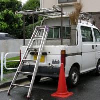 Daihatsu Hijet Deck Van 1994-��2���ܤΥ����ϥ� �ϥ����å� �ǥå��Х�