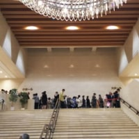 ハーゼルベック&ウィーン・アカデミー管のベートーヴェン(武蔵野市民文化会館リニューアル公演第1弾)