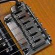 ZO-3ギターの改造