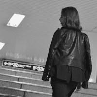 MEIKAのHP【トップ画像をAWに変更しました】札幌美容室ショートスタイル美容師ブログ高橋賢吾