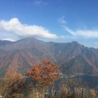 足和田山(1355m)