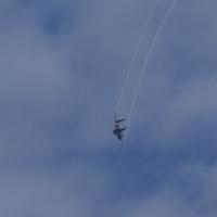 2015年 小松基地航空祭に行きました。