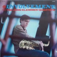 Jazz : Involvement