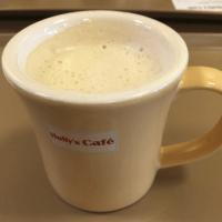 「ホリーズカフェ(HOLLY's Cafe)豊津駅前店」大阪・吹田市