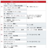 2016シーズンまとめ~年間あった事編~【タイ遠征、DAZN中継やるってよ】