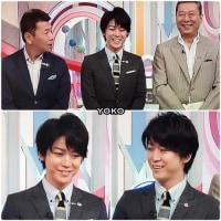 Going!5/28~♪