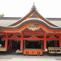 3度目の九州旅行-3