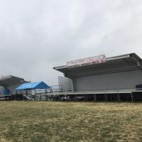 第24回日米親善よこすかスプリングフェスタ2017に行って参りました!