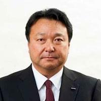 電通 新社長、山本 敏博 常務執行役員が 23日付で就任! 〜 「口先だけではない、体質改革を実行出来るのか?!」と言う事が問われる。