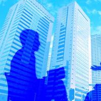 労使双方の労働条件の確保・改善のポイント ~労働条件の明示について~