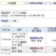 438.20円高