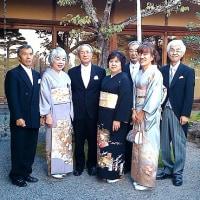 結婚式・七五三・墓参り