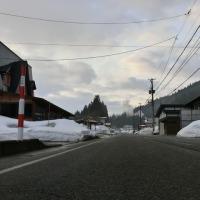 秋田県~岩手県・季節の移ろいを、全身で感じる旅。