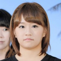 AKB48島田晴香・・・・・・・・・・・・・・の記事です。