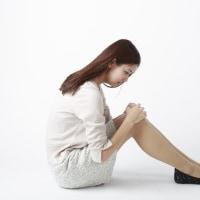 しゃがむと右膝が痛い     金沢市   かほく市    変形性膝関節症   半月板   靭帯