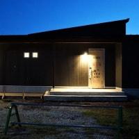 Youの自由な家プロジェクト!いすみ市『 岬町長者 Tさんの家 』。は順調に完成間近!までやってきました。