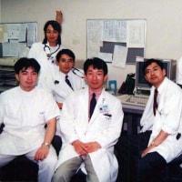 8/27-28 第6回 亀田総合病院 腫瘍内科セミナー