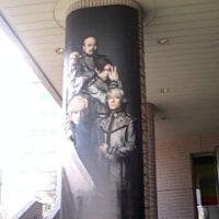 今さらな舞台「銀河英雄伝説」の感想!!!! その1