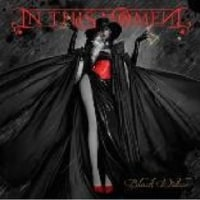 IN THIS MOMENT/BLACK WIDOW