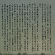 信州辰野(三級の滝)