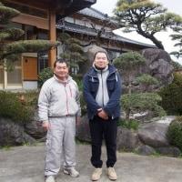 平成29年 熊本産地研修 【より深く向き合うために】