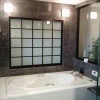 素材と窓・壁の関係で空間の存在デザインするように窓の選択、それで変化する暮らしの場所、良い意味で変化を設計し暮らしの価値時間を過ごす事が出来る様に、LDKだけではなく浴室「お風呂」やトイレも。