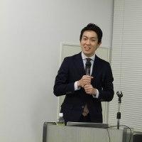 関西中小企業研究所第74回研究会のご報告