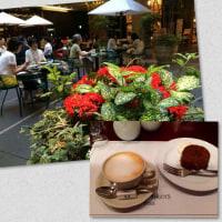 「カフェ・ドゥ・マゴ」パリ店VS東京店