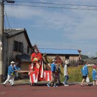 紀州のお祭り第4弾