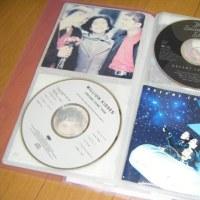 片付けモード (CD)