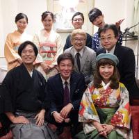 京都国際映画祭、ありがとうございました!