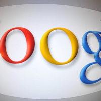 グーグルの広告ブロック計画に賛否の声 不快な広告排除できる一方でグーグルに権力集中する可能性も