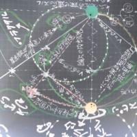 ●最新!拡張型やしろ宇宙システム