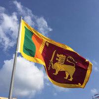 スリランカ ヒッカドゥアサーフトリップsrilanka surftrip