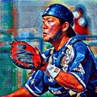 保存版!!2017 沖縄キャンプ特集 最終回