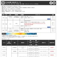 6/25にジェジュン・スペシャルファンミーティング