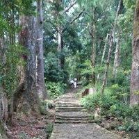 関西は歴史が古かった和歌山