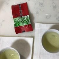 茗茶     =茶の味=