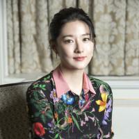 【韓流&K-POPニュース】「師任堂(サイムダン)、色の日記」イ・ヨンエ「母親になってからの様々な感性を盛り込めるよう努力した」・・
