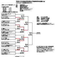 5年連続県大会出場決定