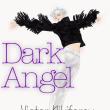 【ユーリ!!!】Dark Angel 〜ヴィクトル(セルゲイ・ポルーニンより) #yurionice
