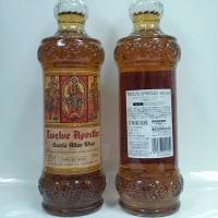 アルターワイン・トゥエルブ・アポスレス(12使徒ワイン)