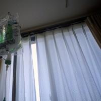 重湯から五分粥(^^)v  退院延期