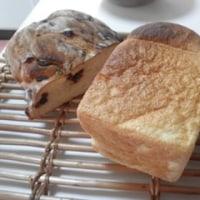 ホシノ酵母で作る柔らか食パン