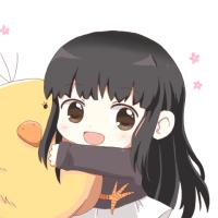ラーメンの鳥パコちゃん