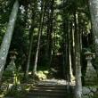 芦ノ湖を訪れて・・・