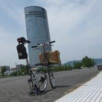 平成29年度滋賀県防災士会総会に出席しました・・・