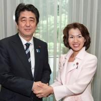スタッフ100人辞めた豊田議員 国会で「労働環境改善」訴えていた