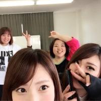 関西支部初練習(3/11)